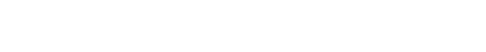 www.venturerconsulting.co.uk Logo